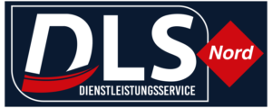 DLS-Nord-Farbe