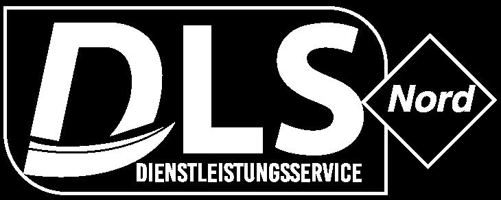 DLS Nord